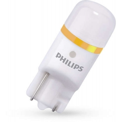 Philips W5W LED 4000K 127994000KX2